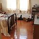 Vintage Child's Bedroom - VideoHive Item for Sale