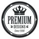 Nine Scalable Vintage Badges - GraphicRiver Item for Sale
