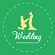 Evanica - General Wedding Site Theme - ThemeForest Item for Sale