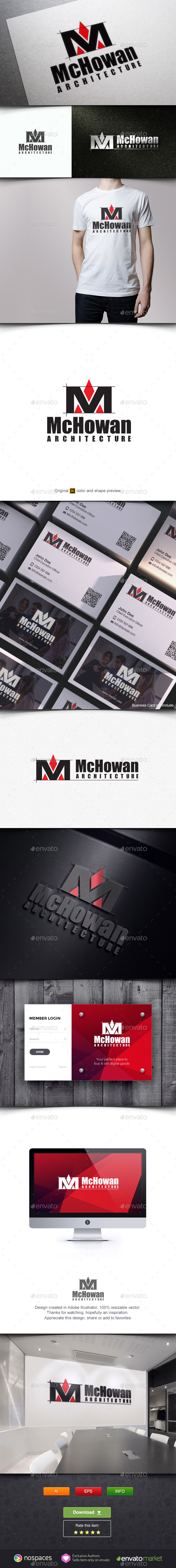 MA Architects
