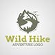 Adventure Logo Template - GraphicRiver Item for Sale