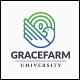 Grace Farm - GraphicRiver Item for Sale