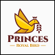 Royal Bird - GraphicRiver Item for Sale