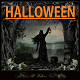 Halloween Shelter