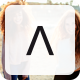 AQURA - Music Band Musicians & DJ's HTML Template - ThemeForest Item for Sale