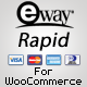 eWay Rapid Payment Gateway for WooCommerce - CodeCanyon Item for Sale