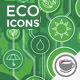 Ecology Icons - GraphicRiver Item for Sale
