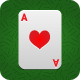 Set of 56 Playing Cards for Online Casino - GraphicRiver Item for Sale
