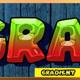 Royal Text Effect Gradient Version - GraphicRiver Item for Sale