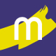 MAXUS - Modern eCommerce Multipurpose PSD - ThemeForest Item for Sale