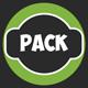 Ultimate Logo Pack