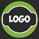 Epic Piano Logo - AudioJungle Item for Sale