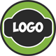 Under Sunrise Logo - AudioJungle Item for Sale