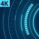Hi-Tech Logo Reveal 02 - VideoHive Item for Sale