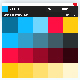 Color Theory for After Effects   Premium Script for finding matching Colors! - VideoHive Item for Sale