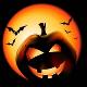 Halloween Magic Pack