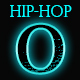 Hip-Hop Guitar - AudioJungle Item for Sale