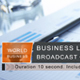 Business Lower Third - VideoHive Item for Sale