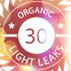Light Leaks Elegant Grunge - VideoHive Item for Sale
