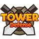 Tower Defense-html5 mobile game - CodeCanyon Item for Sale