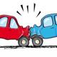 Car Crash 4