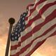 3D Flag Loop Maker - VideoHive Item for Sale