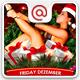 3D Christmas Bash - ThemeForest Item for Sale