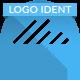 Short Orchestra Chord Logo