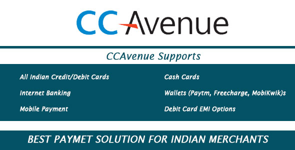 Paytm Plugins, Code & Scripts from CodeCanyon