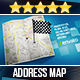 Map - VideoHive Item for Sale