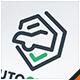 Car Insurance Logo - GraphicRiver Item for Sale