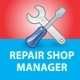 Repair Shop Manager - CodeCanyon Item for Sale
