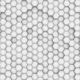 Hexagons 01 - VideoHive Item for Sale