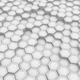 Hexagons 02 - VideoHive Item for Sale