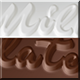 Milk & Chocolate 3D styles - GraphicRiver Item for Sale