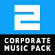 Corporate Pack 1