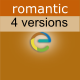 Inspirational Romantic