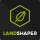 The Landshaper - Gardening and Lawn HTML Template - ThemeForest Item for Sale