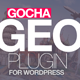 Gocha Geo Targeting - CodeCanyon Item for Sale