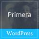 Primera - Corporate Multipurpose WordPress Theme - ThemeForest Item for Sale