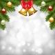 Christmas Shiny Card - GraphicRiver Item for Sale