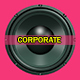 Groove Corporate