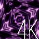 Fractal 4K - VideoHive Item for Sale