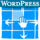 Infinite Grid Pro Wordpress Plugin - CodeCanyon Item for Sale