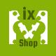 MixShop eCommerce PSD Template - ThemeForest Item for Sale