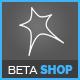 Vina BetaShop - Kitchen Appliances VirtueMart Template - ThemeForest Item for Sale
