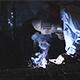 Welder Welding Worker - VideoHive Item for Sale
