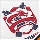 Dragon Vape Logo - GraphicRiver Item for Sale