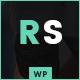 Revo Studio - Multipurpose WordPress Theme - ThemeForest Item for Sale