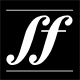 Fantasy Logo 2